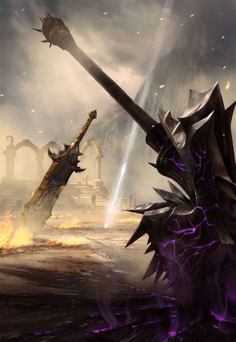 Multijugador Ascension God Of War Wiki Fandom
