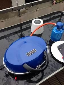 Kleiner Weber Gasgrill : kleiner kompakter gas grill gesucht grillforum und bbq ~ Watch28wear.com Haus und Dekorationen