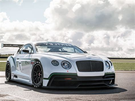 bentley sports bentley bentley sports car 2 hd wallpaper wallpaperdx