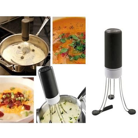 robo cuisine automatic free robo food sauce auto stirrer stir