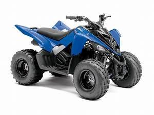 Quad Yamaha Raptor : 2012 yamaha raptor 90 atv wallpapers review specifications ~ Jslefanu.com Haus und Dekorationen
