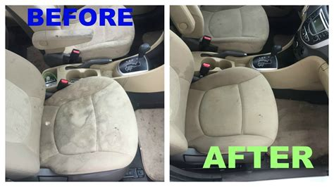 Where Can I Get My Car Upholstery Cleaned by Diy Car Upholstery Carpet Detailing Ft Turtle Wax