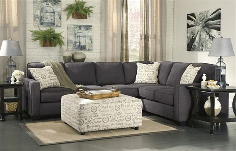 sectional sofa living room layout furniture ashley furniture sectional sofas design with