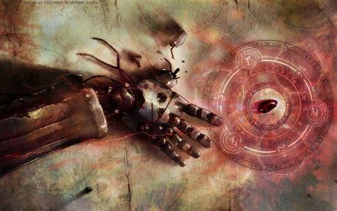 Anime Wallpaper Fullmetal Alchemist - fullmetal alchemist wallpapers hd wallpaper cave