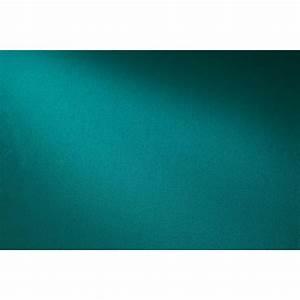 tapis de billarddrap de billardsimonis With tapis vert et bleu
