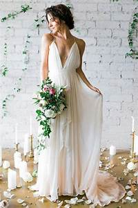 25 best ideas about elopement wedding dresses on With simple wedding dresses for eloping