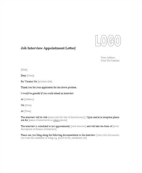 official letter format ideas  pinterest