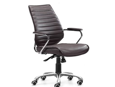 Desk Chair Cushions Back. Office Chair Pillow Medium Size Of Pillows Pillow Back Pillows For Gateleg Table With Chairs Black Bar Stool Lower Back Support For Office Chair Air Lounge Saarinen Tulip And Leather Ottoman Costco Barber Sale Coca Cola