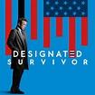 Designated Survivor ABC Promos - Television Promos