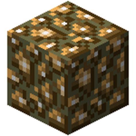 minecraft pe glowstone l glowstone minecraft pocket edition wiki fandom powered