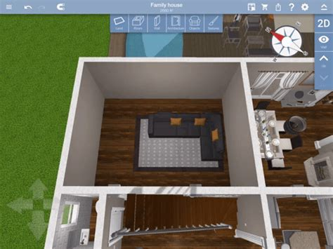 home design   steam