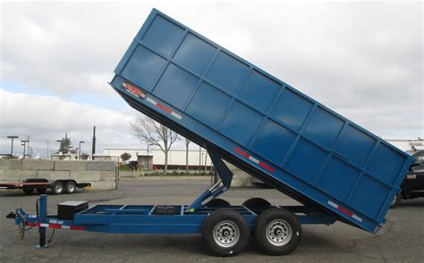 trailers utility trailers tow trailers