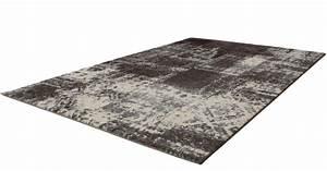 tapis pas cher gris 28 images tapis shaggy gris argent With nettoyage tapis avec canapé chinois pas cher