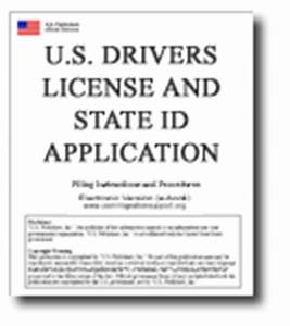 drivers_license_application « Photocritic International