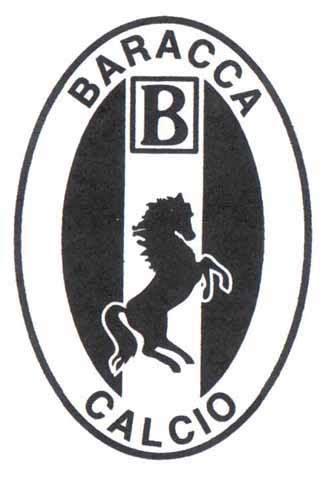 Stuoie Baracca Lugo by Stuoie Baracca Lugo Scheda Squadra Emilia Romagna