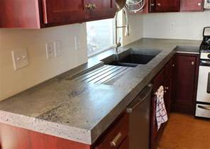 black butcher block kitchen island getting a new kitchen granite countertops vs formica