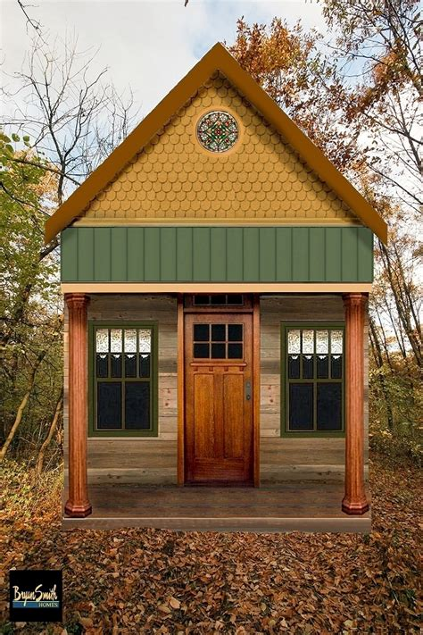 Tiny Homes Builders by Tiny Home Builders Fort Worth Ftempo