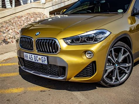 Top Used Bmw Models, Ranked By Reliability