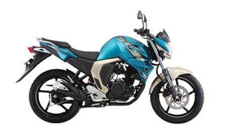 New bike models variant page has lot of useful bike information like overall bike summary, bike specifications, bike prices, bike reviews, bike emi calculator, bike dealers, bike. Best 150cc Bikes in India - 2017 Top 10 150cc Bikes Prices - DriveSpark