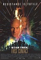 """The """"official"""" movie posters question. 