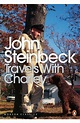 Travels With Charley by John Steinbeck - Penguin Books ...