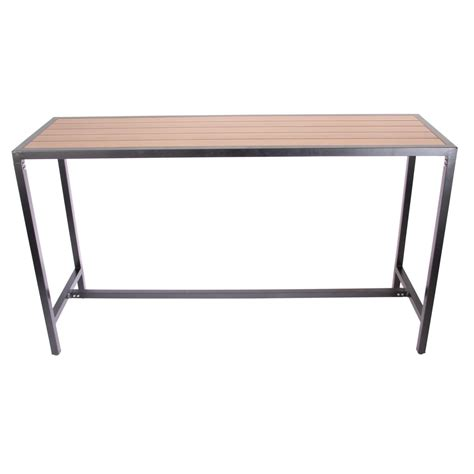 bench and bar bar table bench feel events