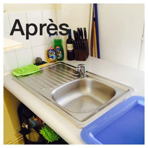nettoyage cuisine dégraissage de cuisine marseille centre nettoyage fin de chantier marseille ngt proprete