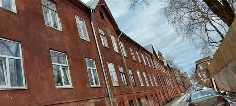PP.lv Dzīvokļi, Rīga Sarkandaugava: 22900.00€ Iegādājies ...