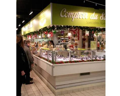 Comptoir Epicerie by Comptoir Epicerie Halles D Avignon