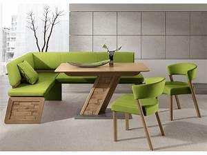 Esstisch Mit Eckbank : w ssner eckbankgruppe cambio dining collection 4tlg ~ Whattoseeinmadrid.com Haus und Dekorationen