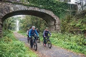 Drake U0026 39 S Trail - Cycling On Dartmoor