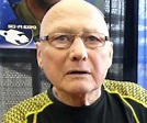 James Tolkan - Bio, Facts, Family Life of Actor