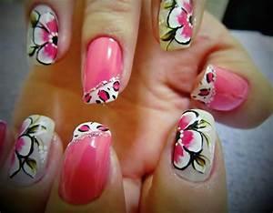 Decoração de unhas para você se apaixonar!
