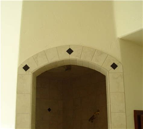 curved tile edging curved bull nose trim ceramic tile advice forums john bridge ceramic tile