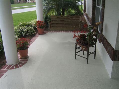 floor tex textured concrete coating 9 best images about porches patios on pinterest popular the natural and colors