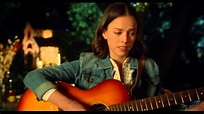 Always Woodstock (Song from the movie) - YouTube