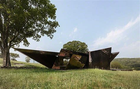 daniel libeskind connecticut house 18 36 54 house by daniel libeskind revisited again faustian urge