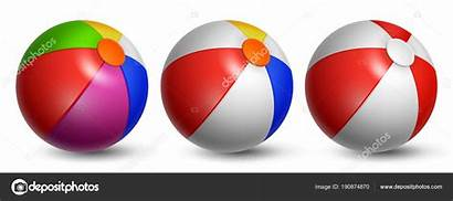 Balls Three Dreamcreation01