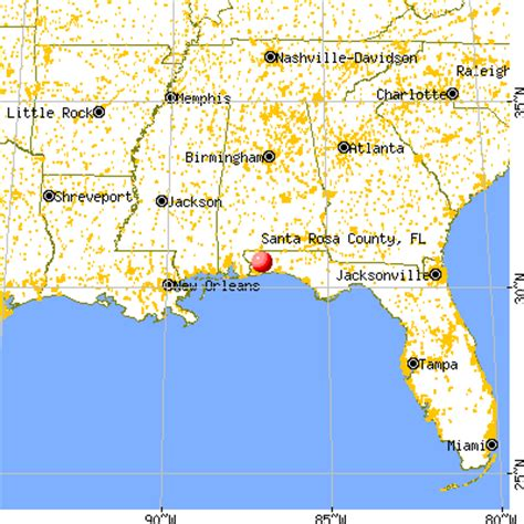 not shabby santa rosa fl santa rosa county florida detailed profile houses real estate cost of living wages work
