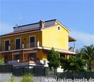 Haus Kaufen Italien : immobilien in italien kaufen verkaufen ~ Lizthompson.info Haus und Dekorationen