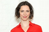 The storyteller: Rebecca Hall on politics, podcasts and ...