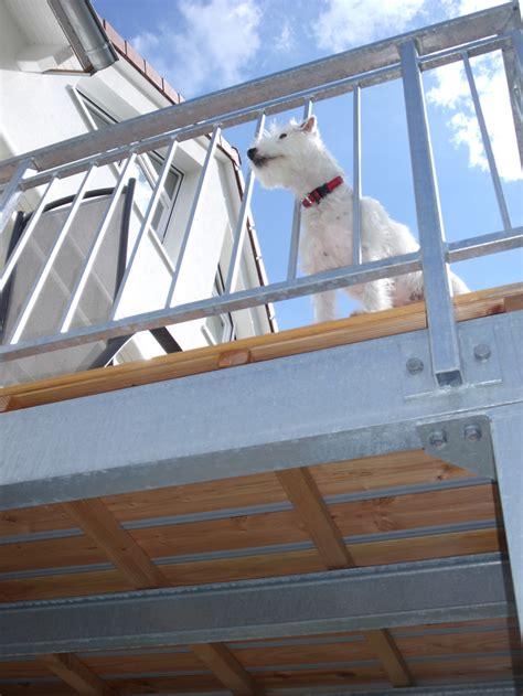 holzfliesen für terrasse article 207655 wohnzimmerz
