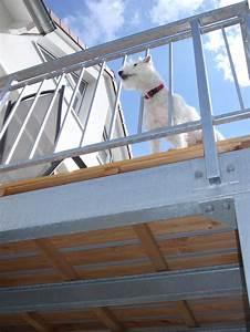 Wpc Dielen Verlegen Auf Balkon : wpc verlegen stahltraeger das beste aus wohndesign und ~ Michelbontemps.com Haus und Dekorationen
