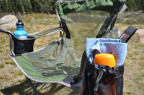 Alps Mountaineering King Kong Chair Rei by 14 Of The Best Cing Chairs Outdoorgearlab