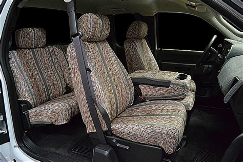 Seat Cover Awesome 2008 Chevy Silverado Seat Covers Seat