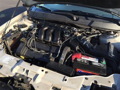 how do cars engines work 2003 mercury sable free book repair manuals 2003 mercury sable pictures cargurus