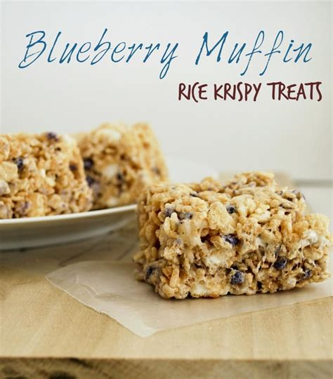rice krispies variations 25 best ideas about rice krispie treats variations on pinterest making rice crispy treats