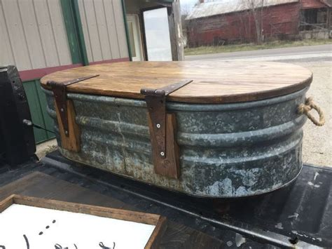25 best ideas about water trough on pinterest horse