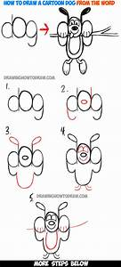 Gallery: Exploreeasy Drawings For Kids, - Drawings Art Gallery