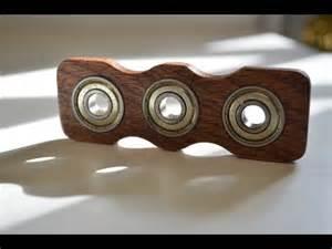 Игрушка fidget spinner